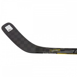 bauer-hockey-stick-supreme-1s-grip-17-sr-inset6