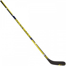 sherwood-hockey-stick-bpm150-gr-sr-inset2